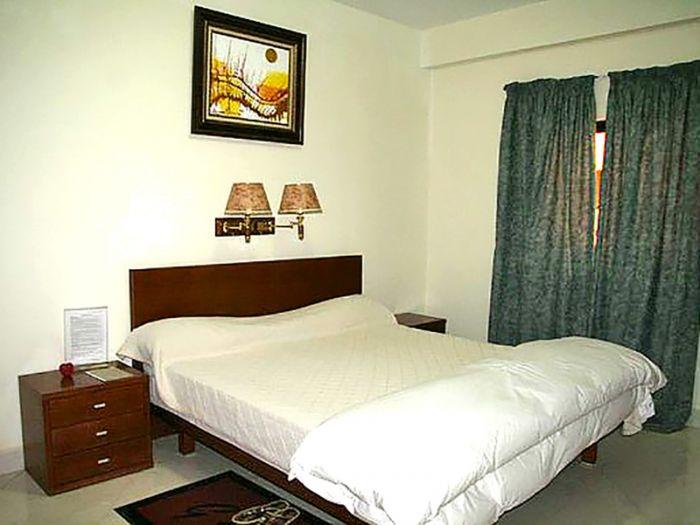 Grande Hotel do Uíge - Imagem 8