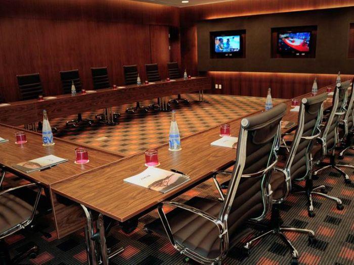 Hotel de Convenções de Talatona - Imagem 6