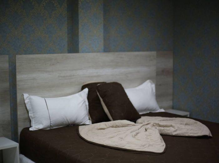 Hotel Bago Vermelho - Imagem 15