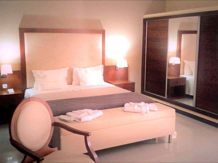 Hotel M'Banza Marimba - Imagem 4