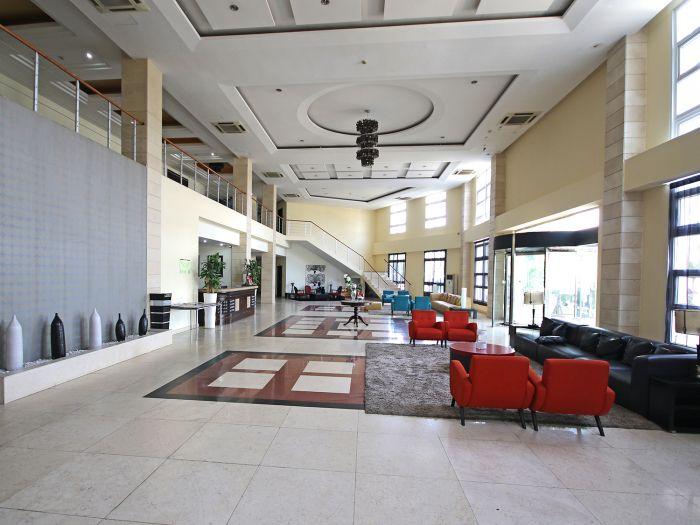 Hotel Nempanzu - Image 2