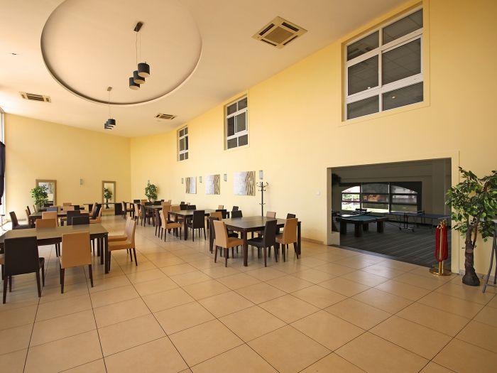 Hotel Nempanzu - Image 6