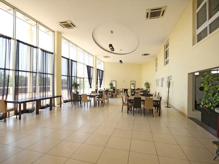 Hotel Nempanzu - Image 7