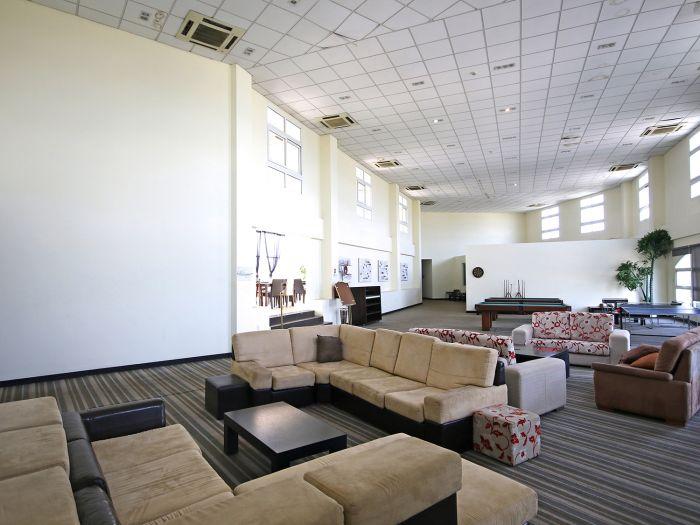 Hotel Nempanzu - Image 8