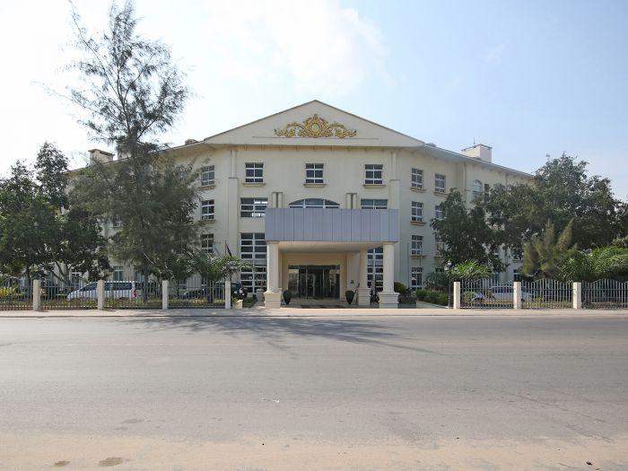 Hotel Nempanzu - Image 10