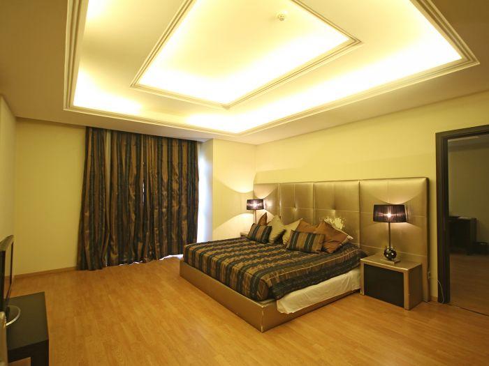 Hotel Nempanzu - Image 14