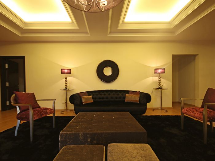 Hotel Nempanzu - Image 16