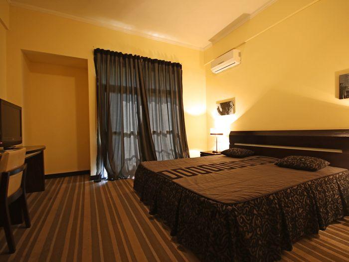 Hotel Nempanzu - Image 18