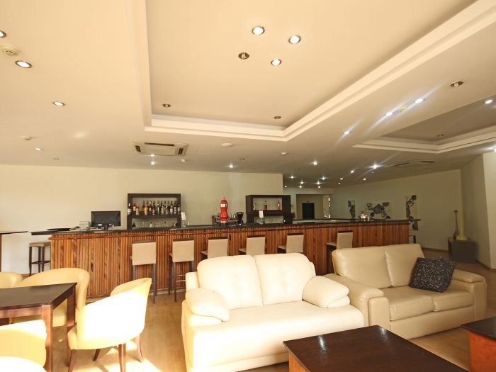 Hotel Nempanzu - Image 21