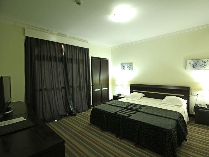 Hotel Nempanzu - Image 22