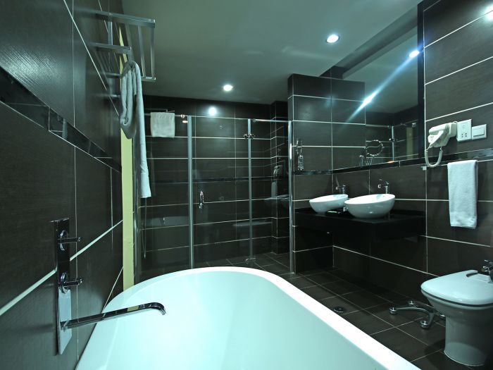 Hotel Nempanzu - Image 23