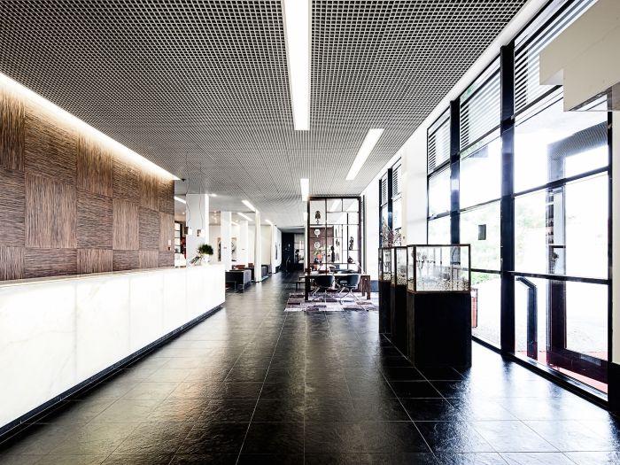 Executive Hotel Samba - Image 3