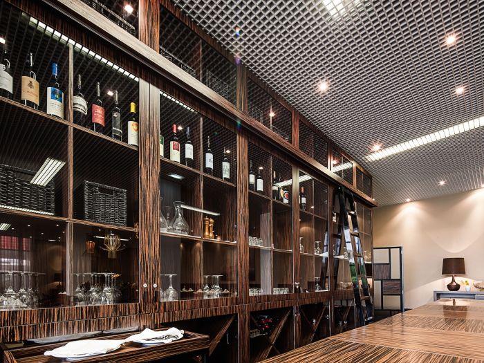 Executive Hotel Samba - Image 9