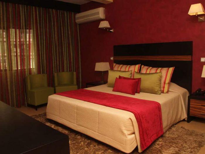 Hotel Tivoli - Imagem 2