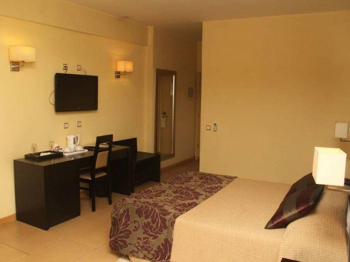 Hotel Tivoli - Imagem 3