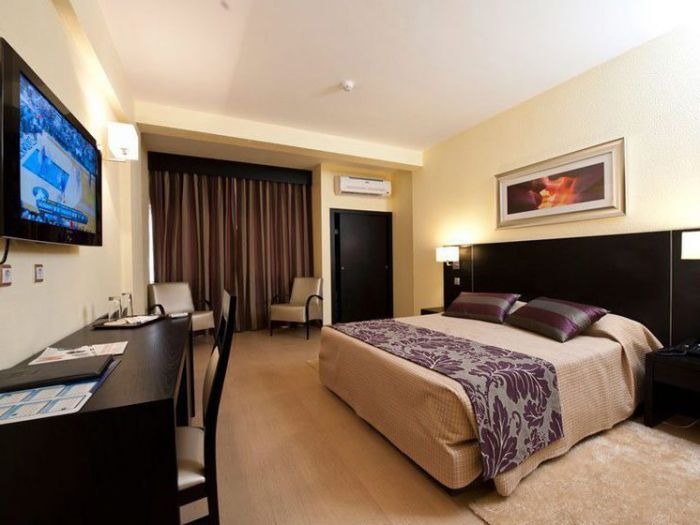 Hotel Tivoli - Imagem 5