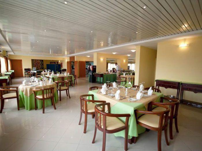 Hotel Tivoli - Imagem 7