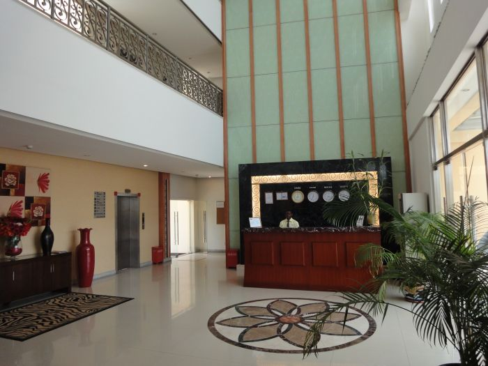 Rosa Valls Hotel - Image 6