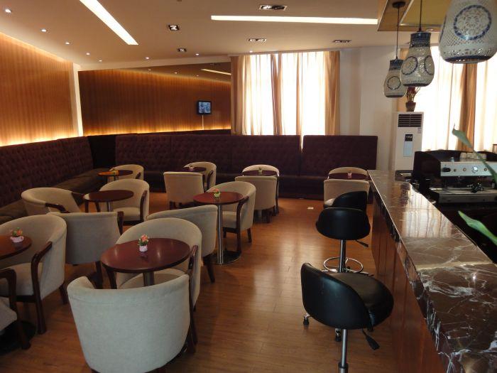 Rosa Valls Hotel - Imagem 7