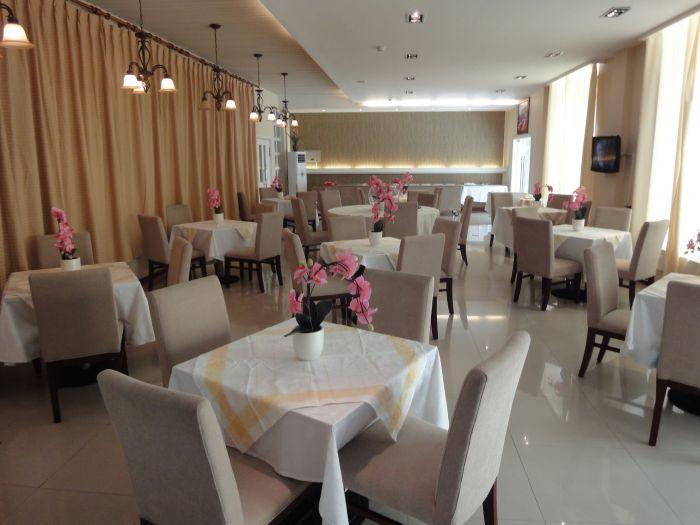 Rosa Valls Hotel - Imagem 8