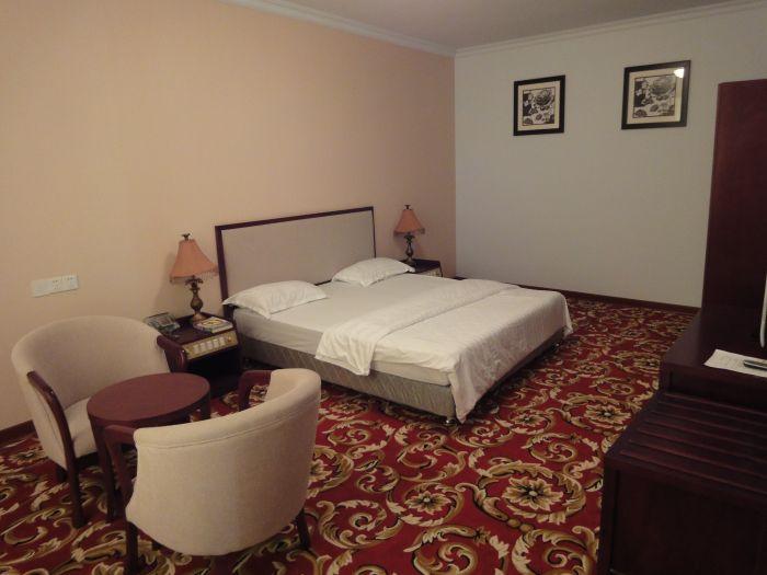 Rosa Valls Hotel - Imagem 13