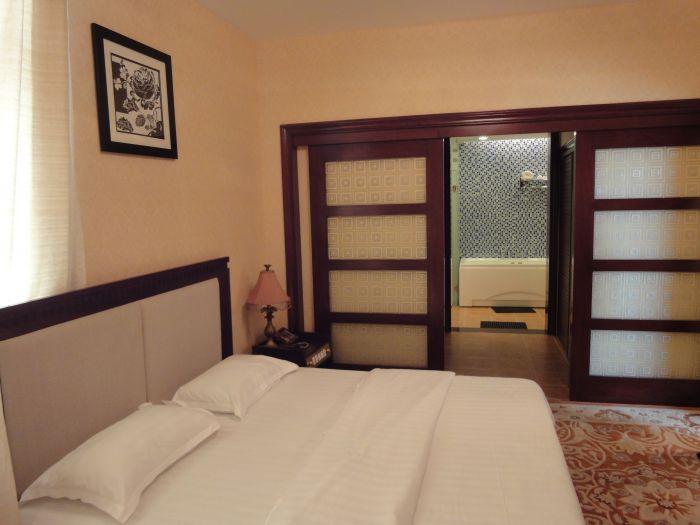 Rosa Valls Hotel - Image 16