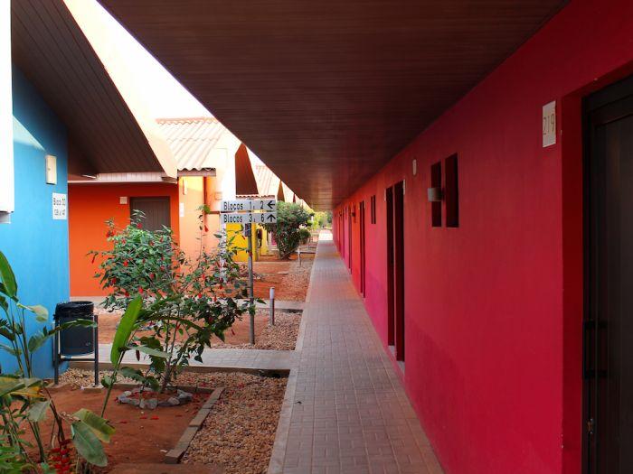 Viana Hotel - Imagem 6