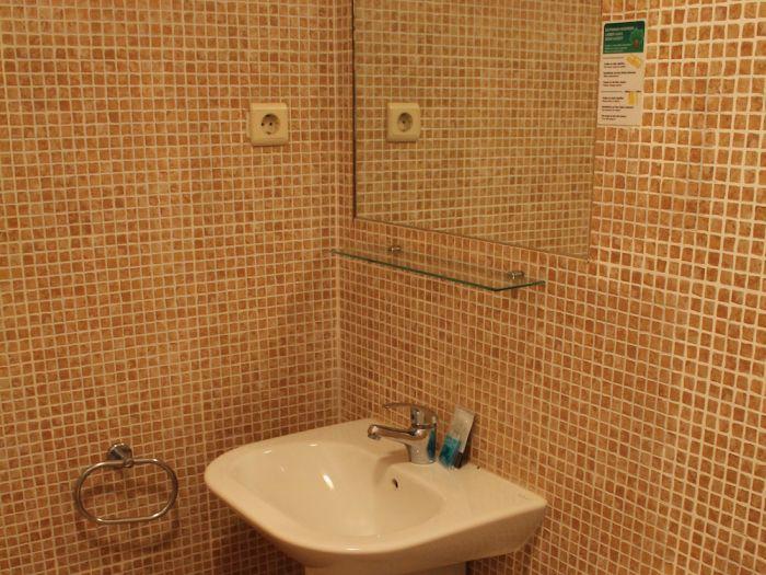 Viana Hotel - Imagem 7