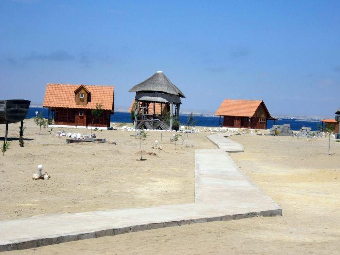 Lodge Vila Doroteia - Imagem 2