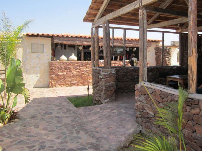 Lodge Vila Doroteia - Imagem 3