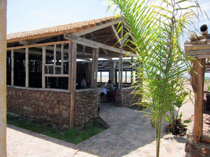 Lodge Vila Doroteia - Imagem 4