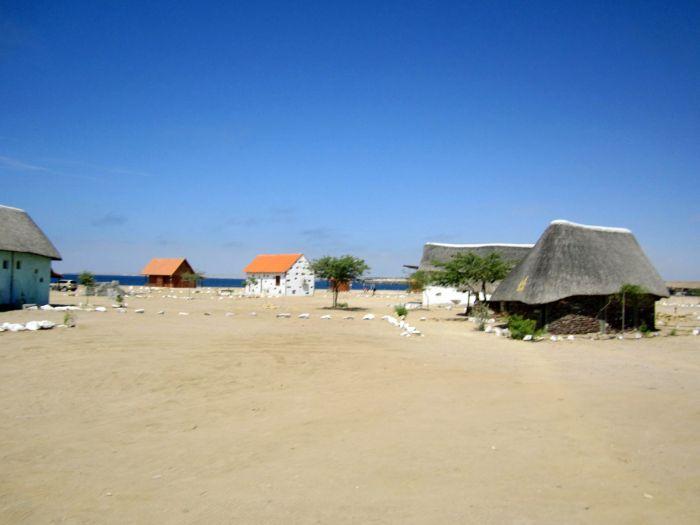 Lodge Vila Doroteia - Imagem 5