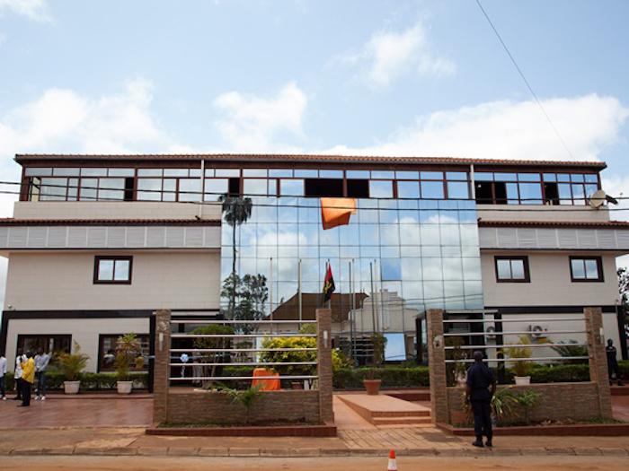 Hotel Pamplona - Image 2