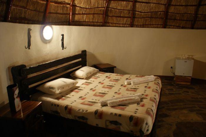 Kimbo do soba - Imagem 12
