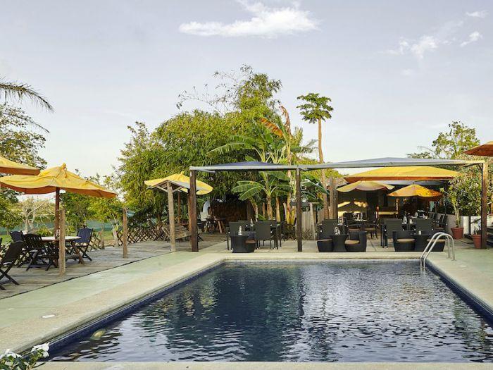 Kinwica Resort - Hotel Soyo - Imagem 27