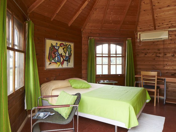 Kinwica Resort - Hotel Soyo - Imagem 28