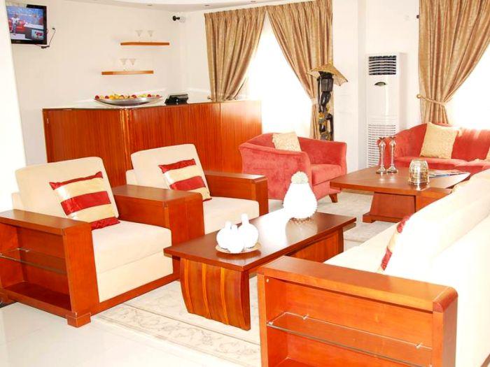 Hotel Mariuska - Imagem 14