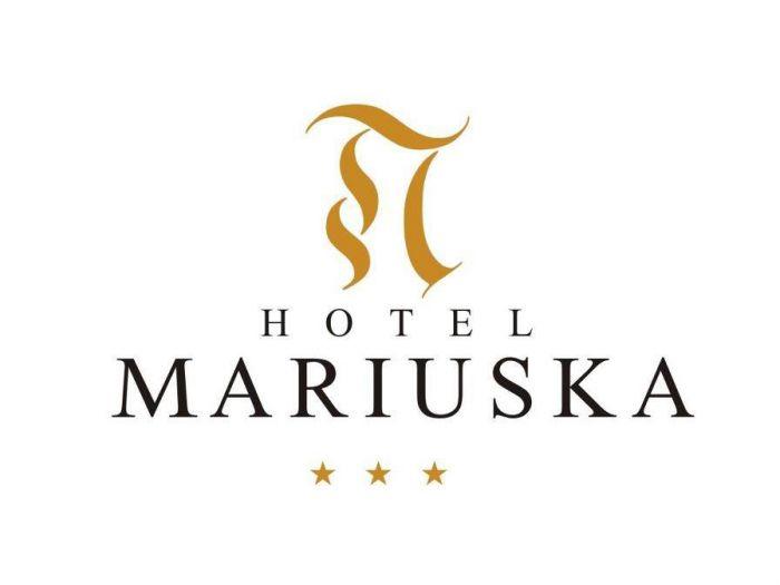 Hotel Mariuska - Imagem 10