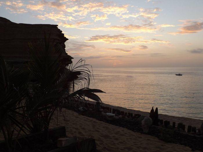 Praia da Mariquita - Image 11