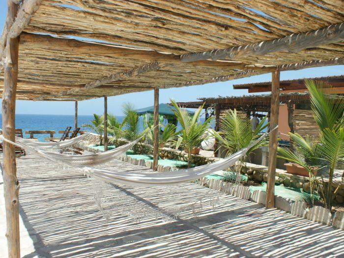 Praia da Mariquita - Image 17