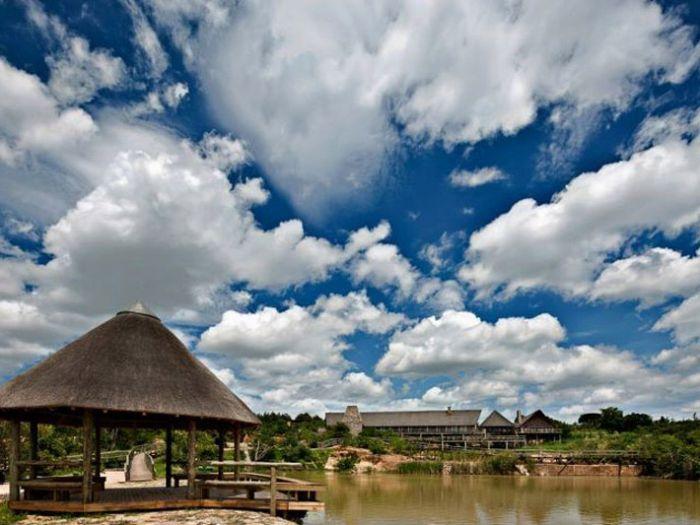 Pululukwa Resort - Image 4