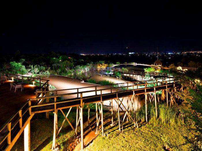 Pululukwa Resort - Image 6