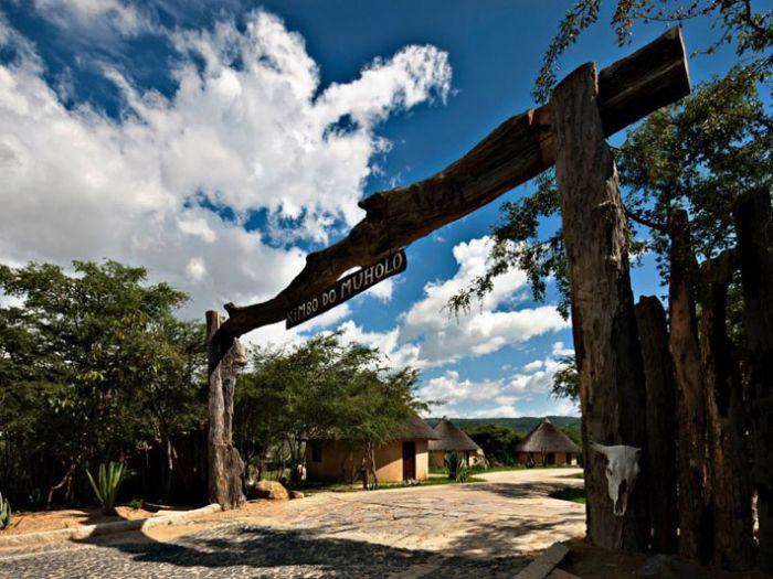 Pululukwa Resort - Image 13