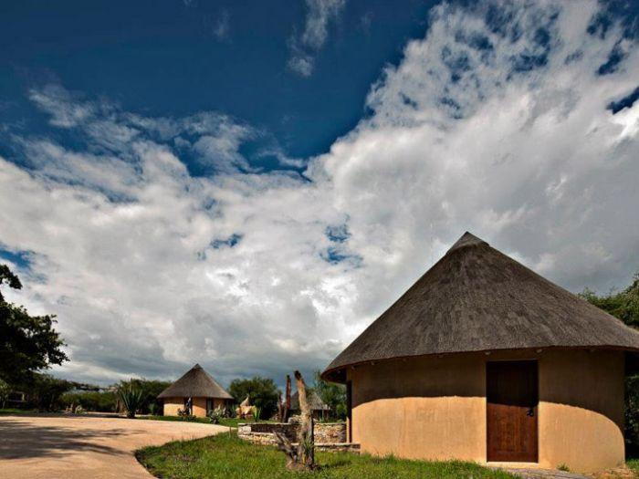 Pululukwa Resort - Image 14