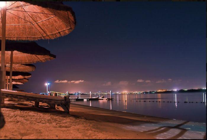 Resort SSulo - Imagem 13