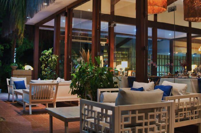 Resort SSulo - Imagem 17