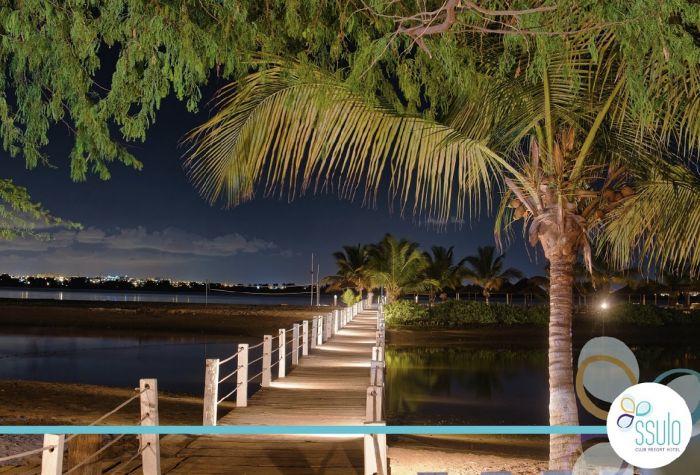 Resort SSulo - Imagem 11