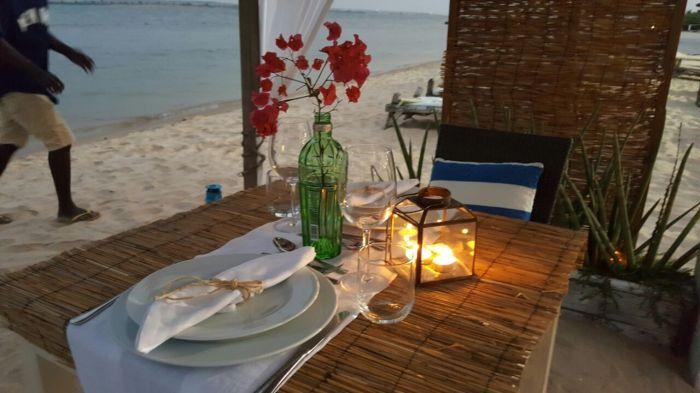 Resort SSulo - Imagem 7