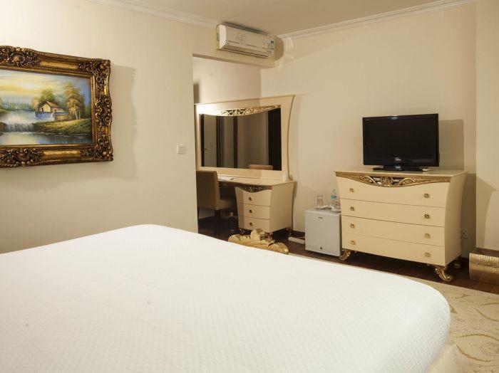 Hotel Chik Chik Namibe - Image 2