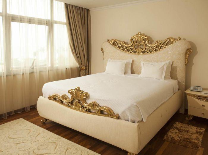 Hotel Chik Chik Namibe - Image 7